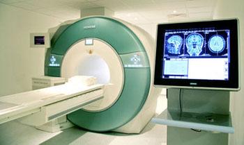 основные отличия КТ от МРТ методов